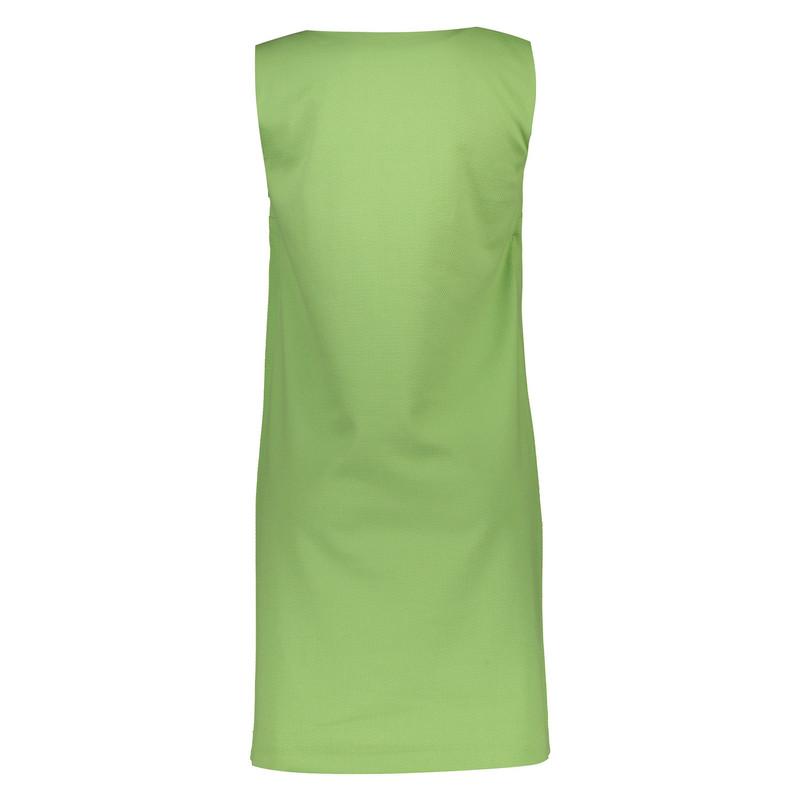 پیراهن کوتاه زنانه - استفانل