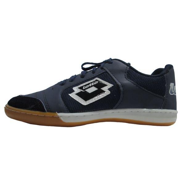 کفش فوتسال مردانه مدل LTO1 غیر اصل