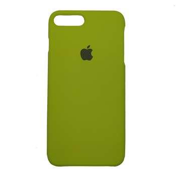 کاور کد D-0 مناسب برای گوشی موبایل اپل iPhone 7 Plus / 8 Plus