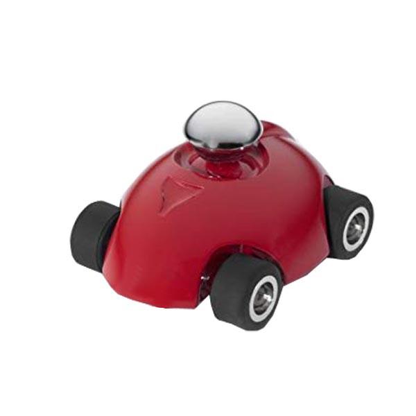 نگه دارنده گیره ترویکا مدل Full Speed