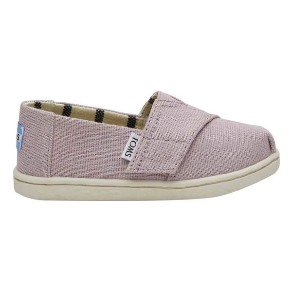 کفش راحتی پارچه ای بچه گانه - تامز
