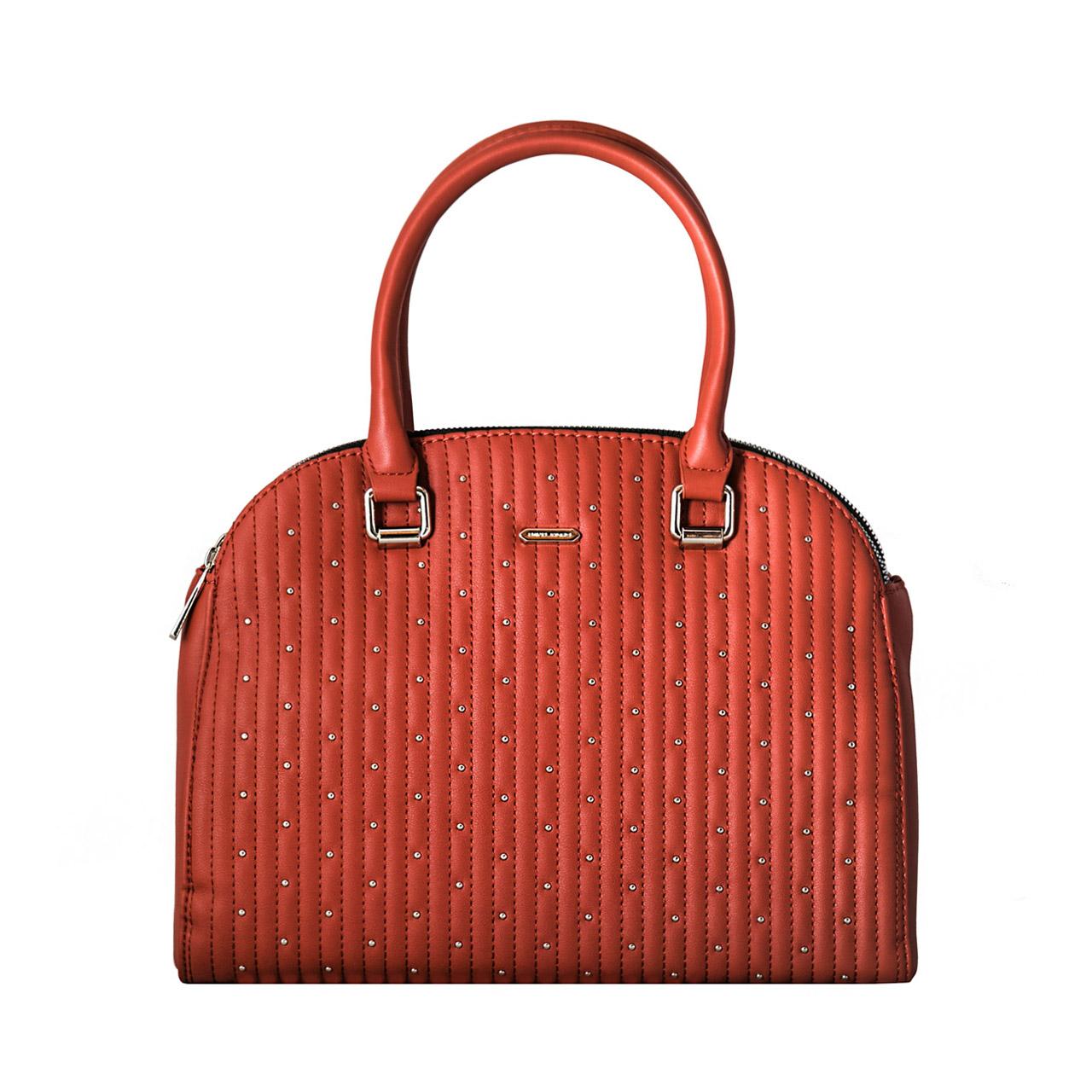 کیف دستی زنانه دیوید جونز کد 5455