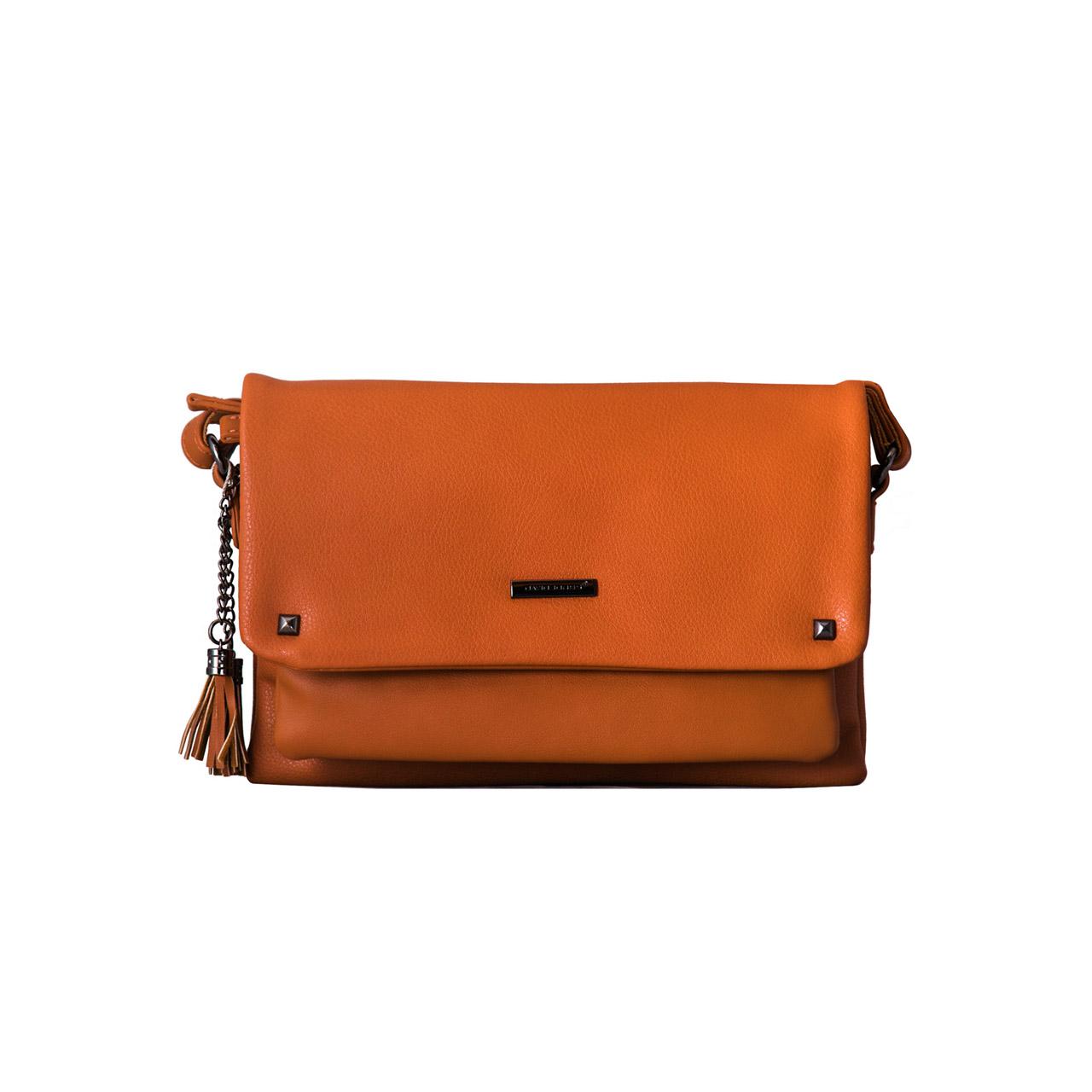 کیف دستی زنانه دیوید جونز کد 5444
