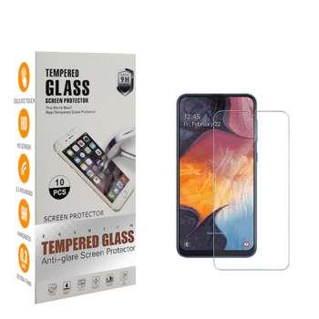 محافظ صفحه نمایش مدل Tm-12 مناسب برای گوشی موبایل سامسونگ Galaxy A50s