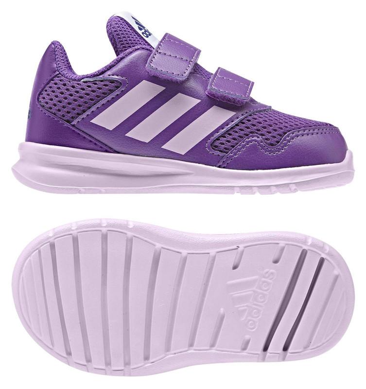 کفش دویدن دخترانه Altarun - آدیداس