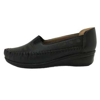 کفش طبی زنانه کد 36