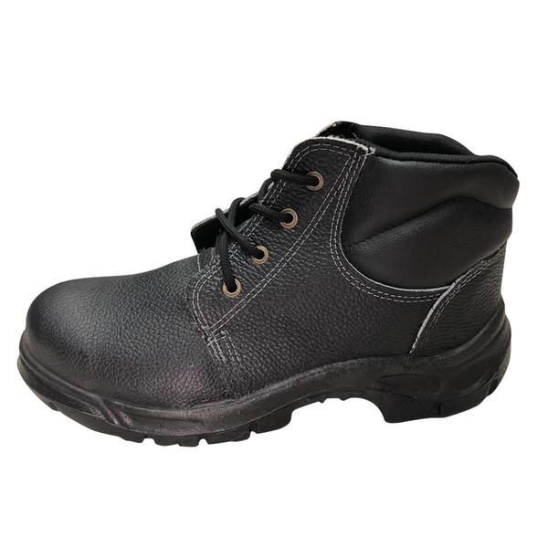 کفش ایمنی آریا مدل IGD