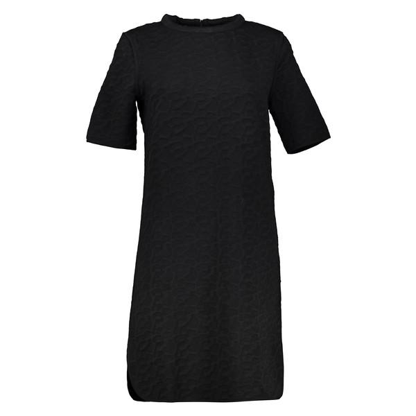 پیراهن میدی زنانه - آبجکت