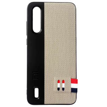 کاور مدل BI-C  مناسب برای گوشی موبایل شیائومی Mi 9 Lite