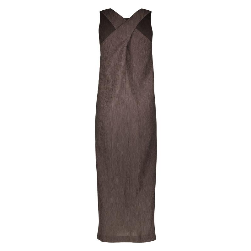 پیراهن بلند زنانه - استفانل