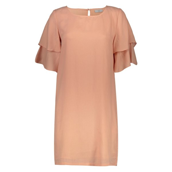 پیراهن کوتاه زنانه - مینیموم