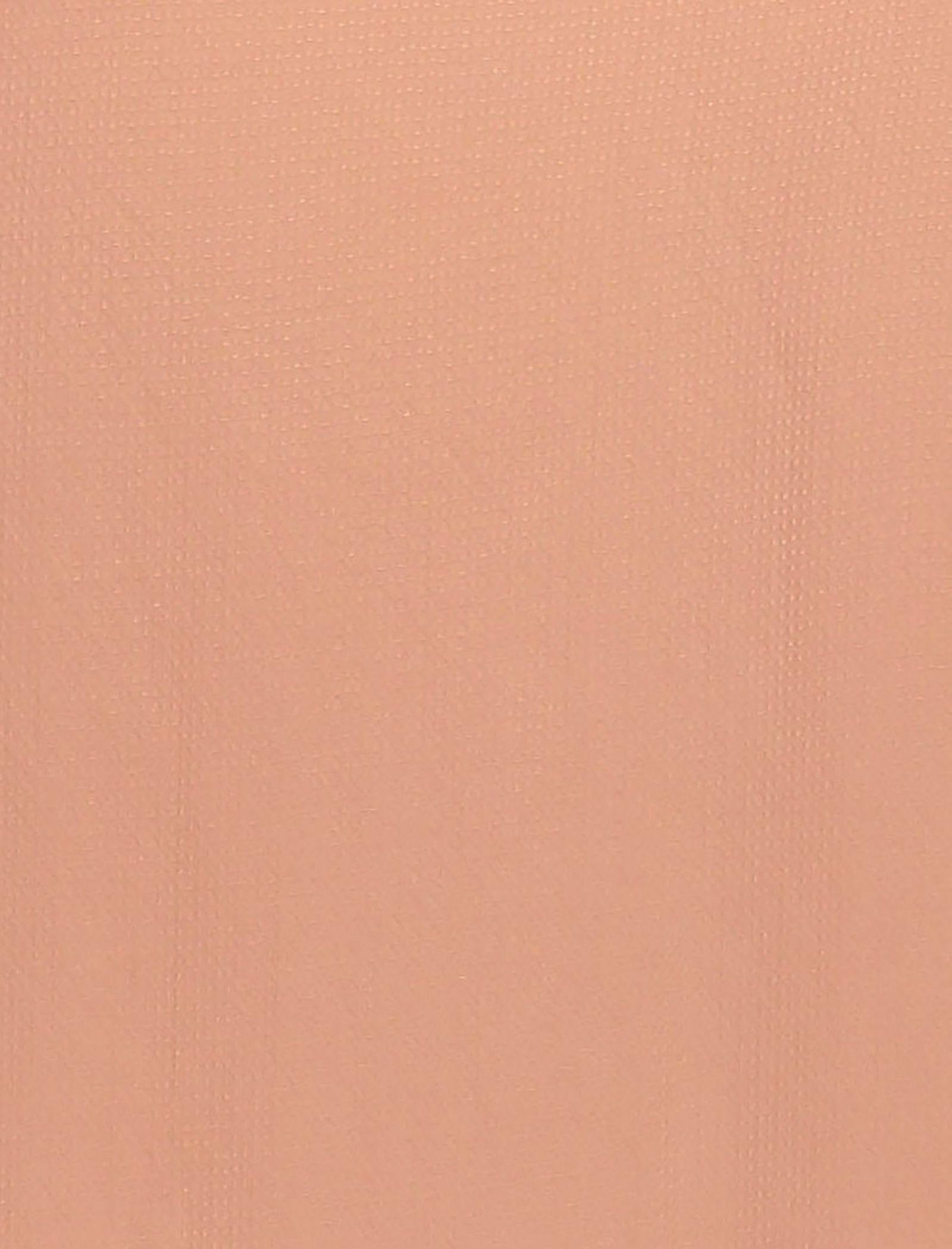 پیراهن کوتاه زنانه - مینیموم - صورتي - 6