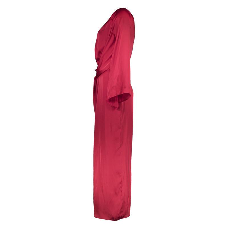 پیراهن بلند زنانه - میسگایدد