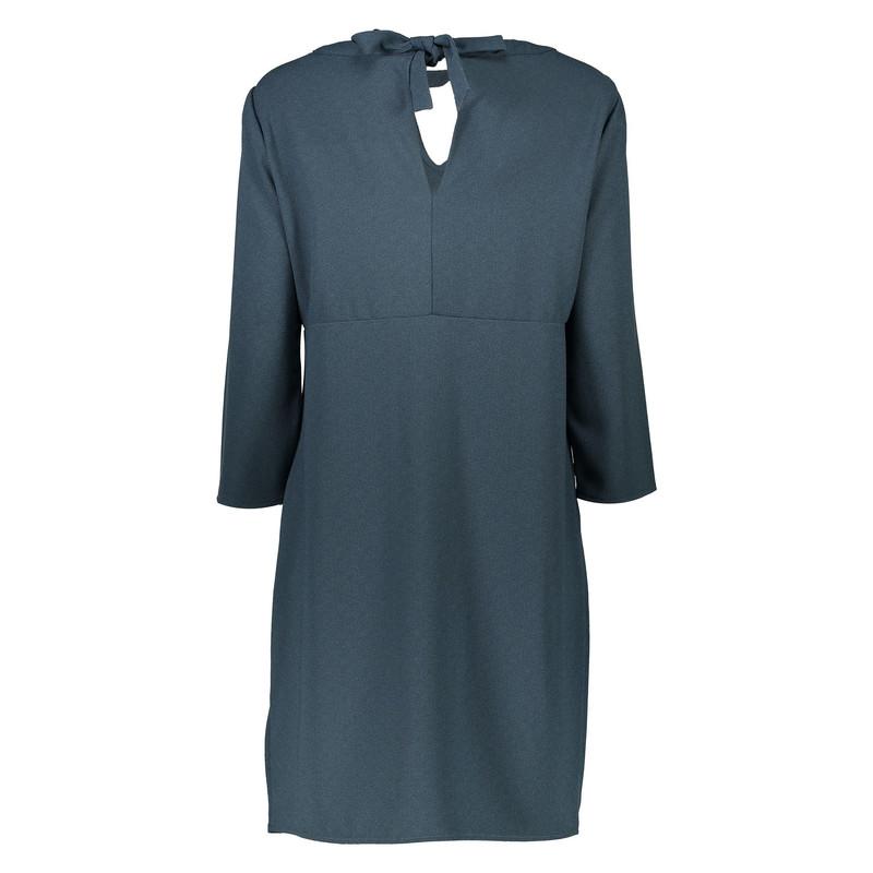 پیراهن میدی زنانه - نف نف