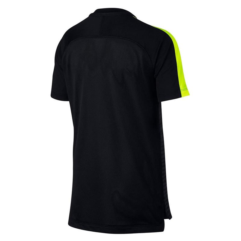 تی شرت ورزشی آستین کوتاه پسرانه Neymar Collection - نایکی