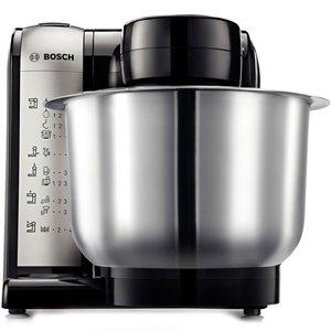 ماشین آشپزخانه بوش مدل MUM48A1