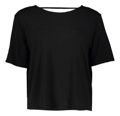 تی شرت یقه گرد زنانه - ام بای ام