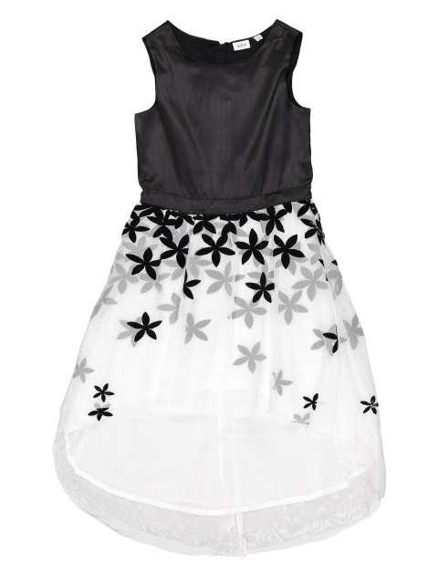 پیراهن مهمانی دخترانه - بلوکیدز