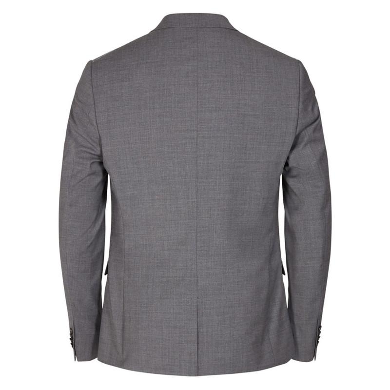 کت تک رسمی مردانه Gilbert - مینیموم