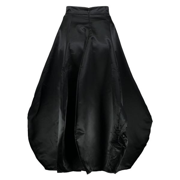 دامن بلند زنانه - پاچو