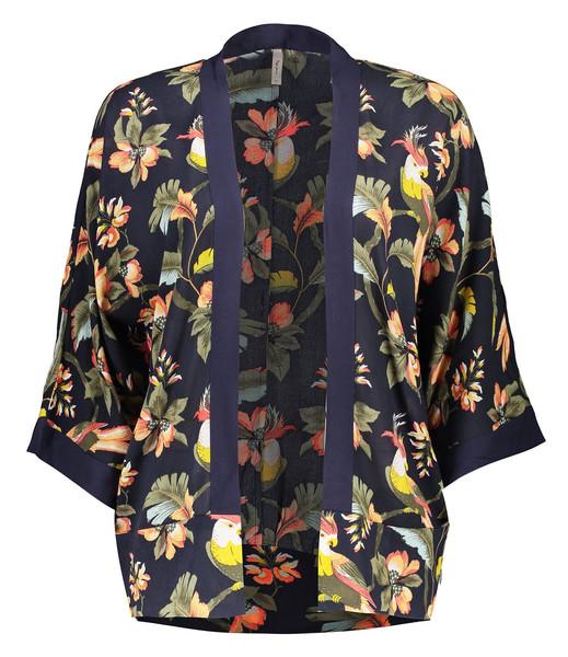 رویه طرح دار زنانه RICHI - پپه جینز