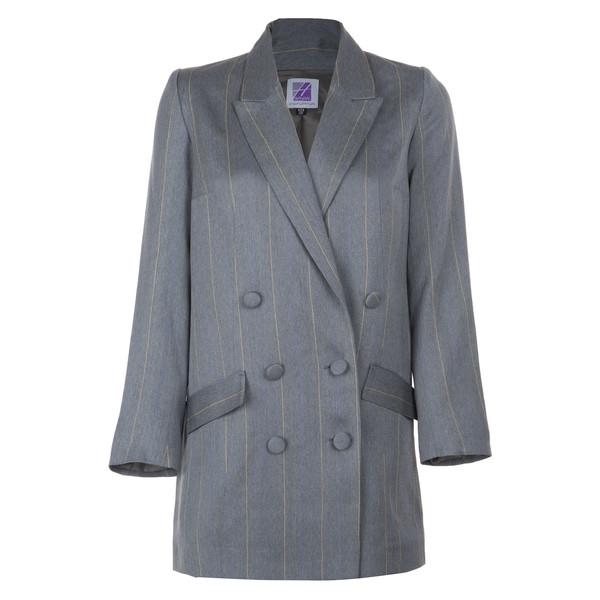 کت بلند زنانه - هانن