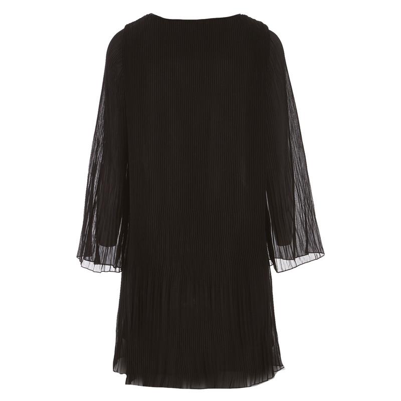 پیراهن کوتاه زنانه - یاس