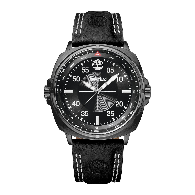 کد تخفیف                                      ساعت مچی عقربه ای مردانه تیمبرلند مدل TBL15516JSU-02