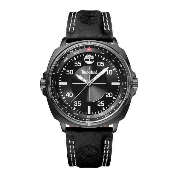 ساعت مچی عقربه ای مردانه تیمبرلند مدل TBL15516JSU-02