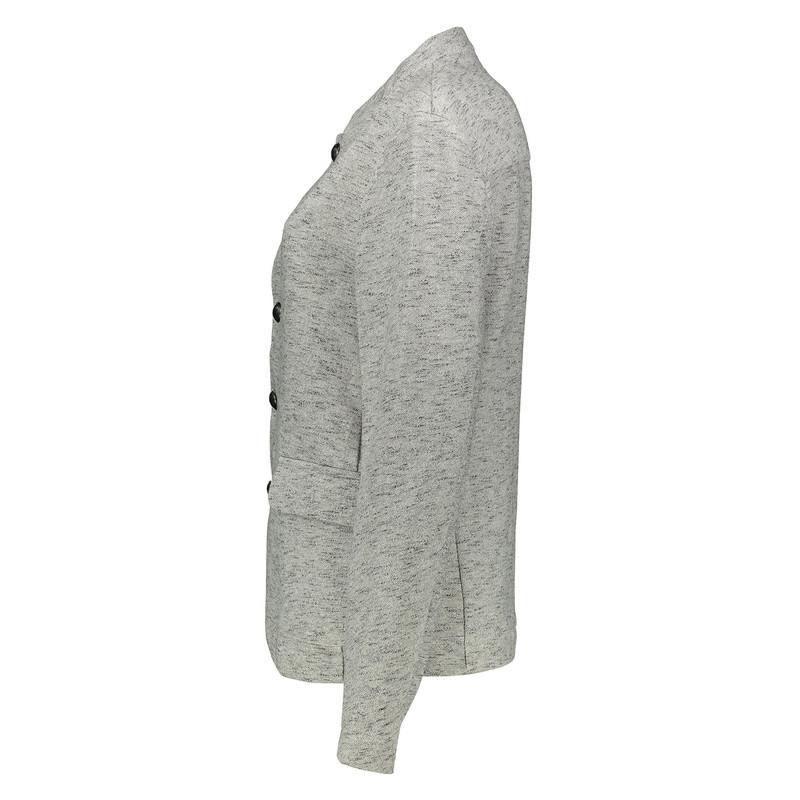 کت تک غیر رسمی نخی مردانه - امپریال