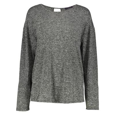 تی شرت آستین بلند زنانه - ویولتا بای مانگو