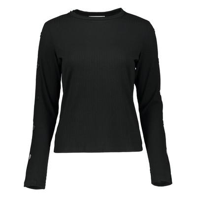 Photo of تی شرت یقه گرد زنانه – مانگو