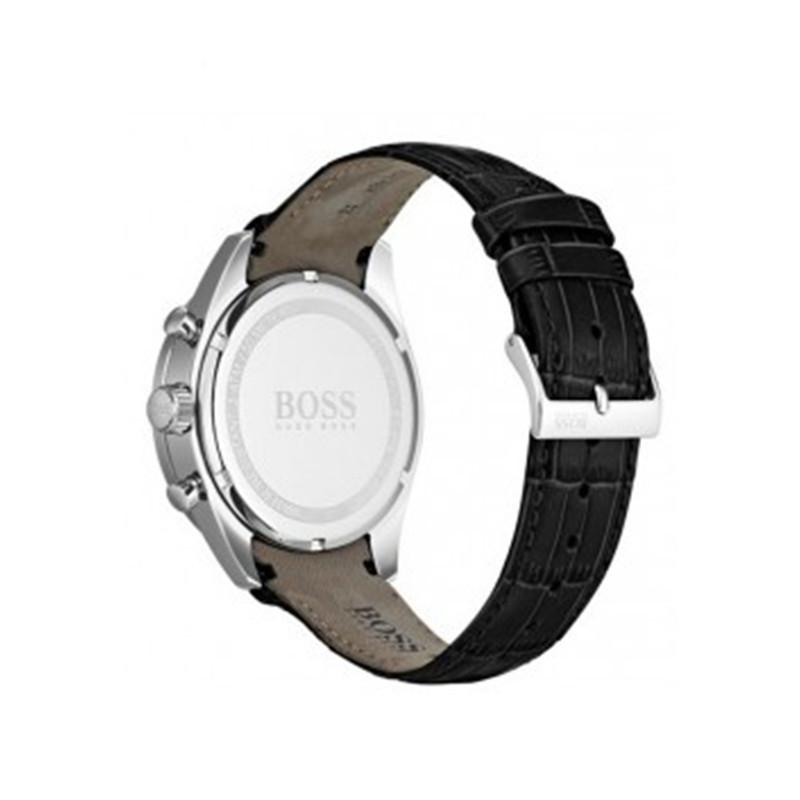 ساعت مچی عقربه ای مردانه هوگو باس مدل 1513625