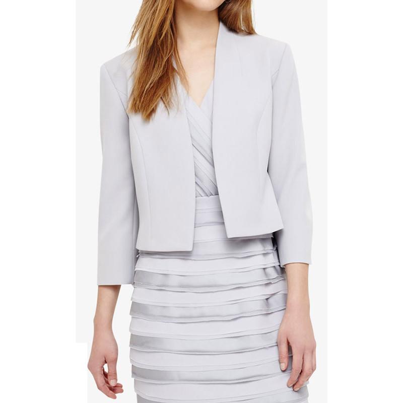 کت کوتاه زنانه - فیز ایت
