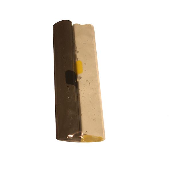 چسب خمیری دوقلو غفاری مدل 2EP وزن 120 گرمی