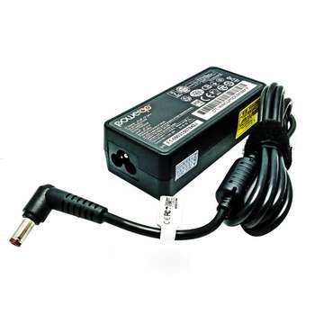 شارژر لپ تاپ 20 ولت 3.25 آمپر پاور گو مدل PWG-LN