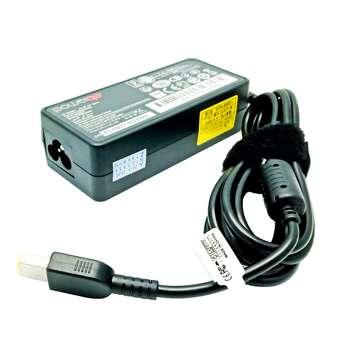 شارژر لپ تاپ 20 ولت 3.25 آمپر پاور گو مدل PWG-USB