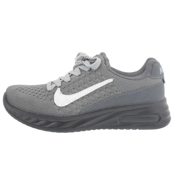 کفش مخصوص پیاده روی کد 80201xe