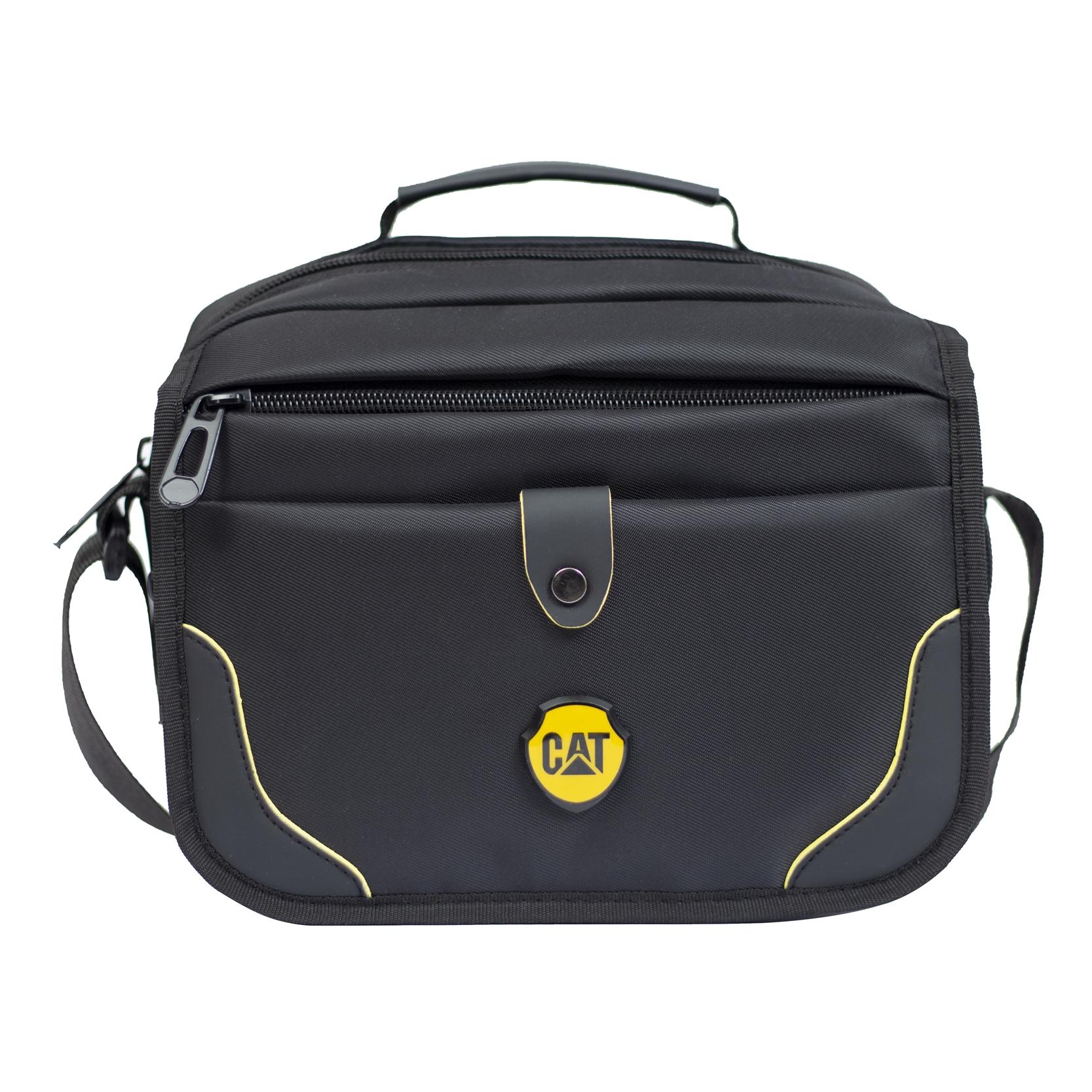 کیف دوشی مدل CT-0001