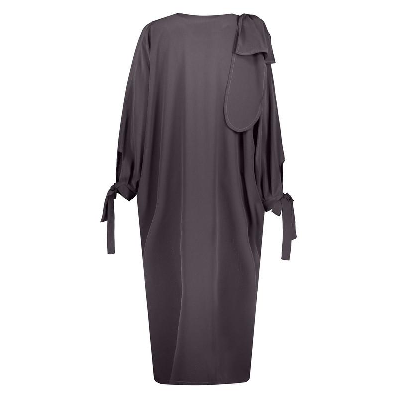 رویه بلند زنانه - ندا پارسی