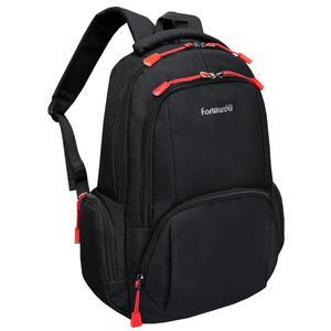 کوله پشتی لپ تاپ فوروارد مدل FCLT9006 مناسب برای لپ تاپ 16.4 اینچی
