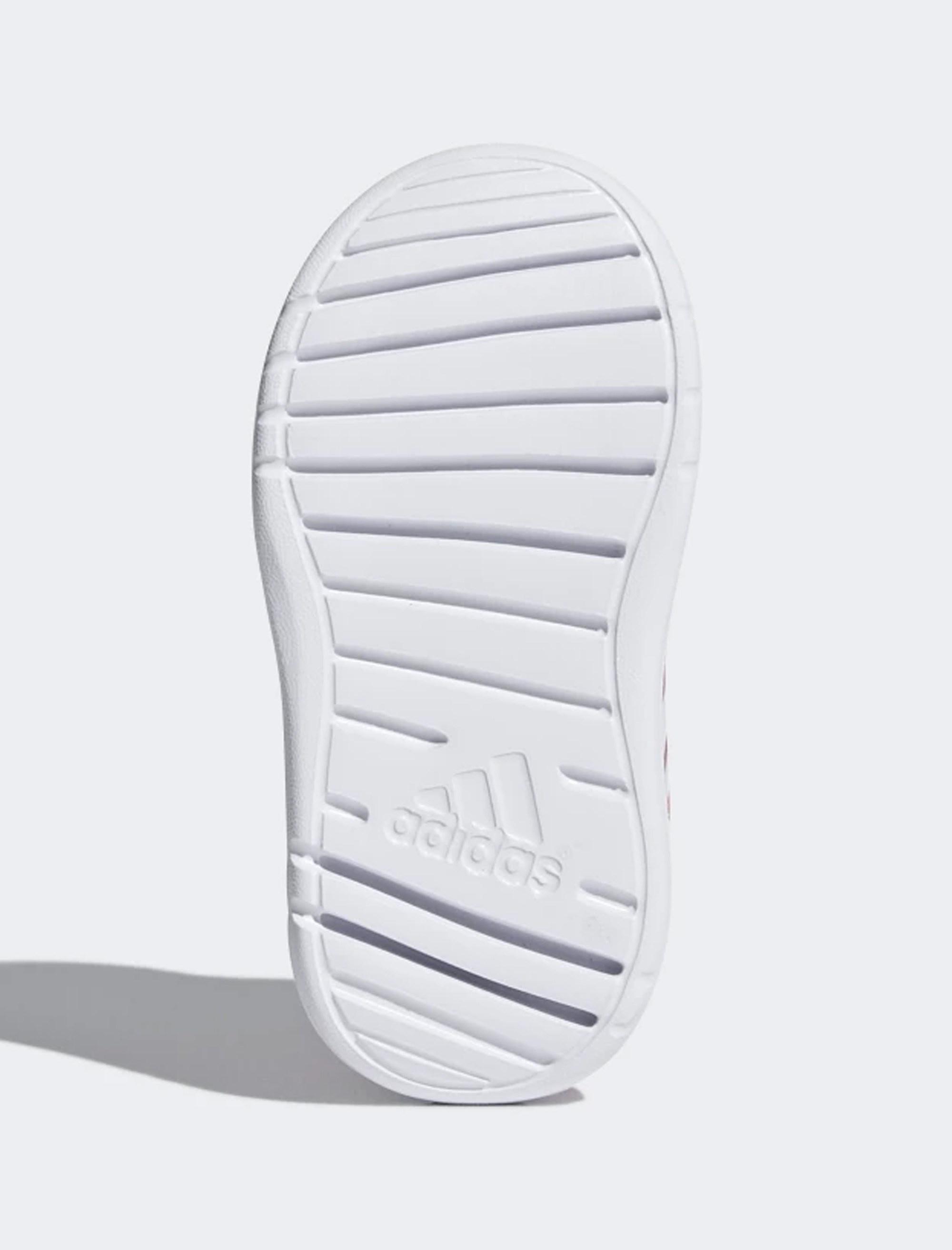 کفش دویدن چسبی نوزادی Altarun - آدیداس - صورتی - 3