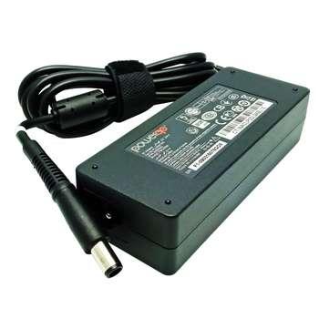 شارژر لپ تاپ 19 ولت 4.74 آمپر پاور گو مدل PWG-HQ