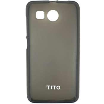 کاور تیتو مدل CCL24-T مناسب برای گوشی موبایل هوآوی Ascend Y511