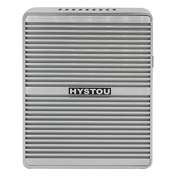 کامپیوتر کوچک هیستو مدل i3-4A