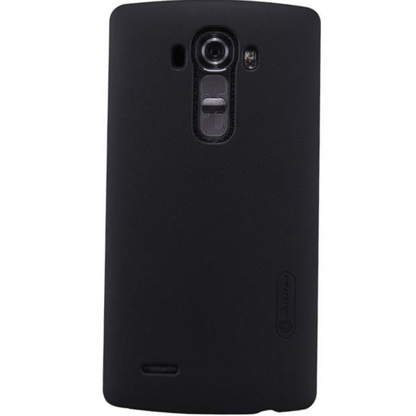 کاور نیلکین مدل Super Frosted Shield مناسب برای گوشی موبایل ال جی G4
