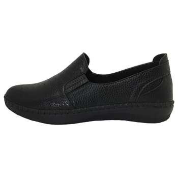 کفش طبی زنانه کد 5800
