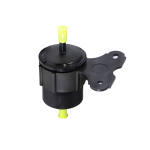 فیلتر بنزین خودرو دینا پارت کد H214055 مناسب برای پراید thumb