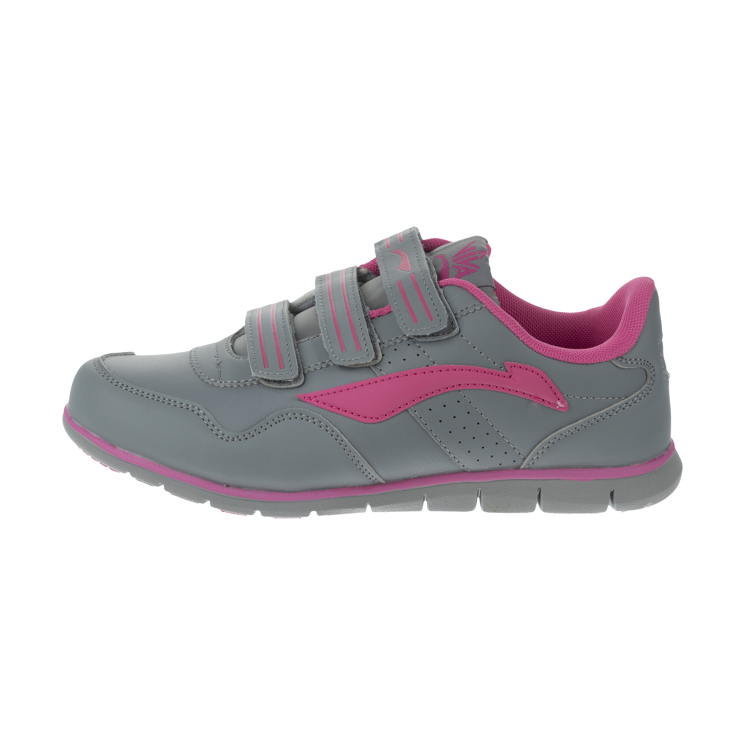 کفش مخصوص پیاده روی زنانه ویوا کد TS3658