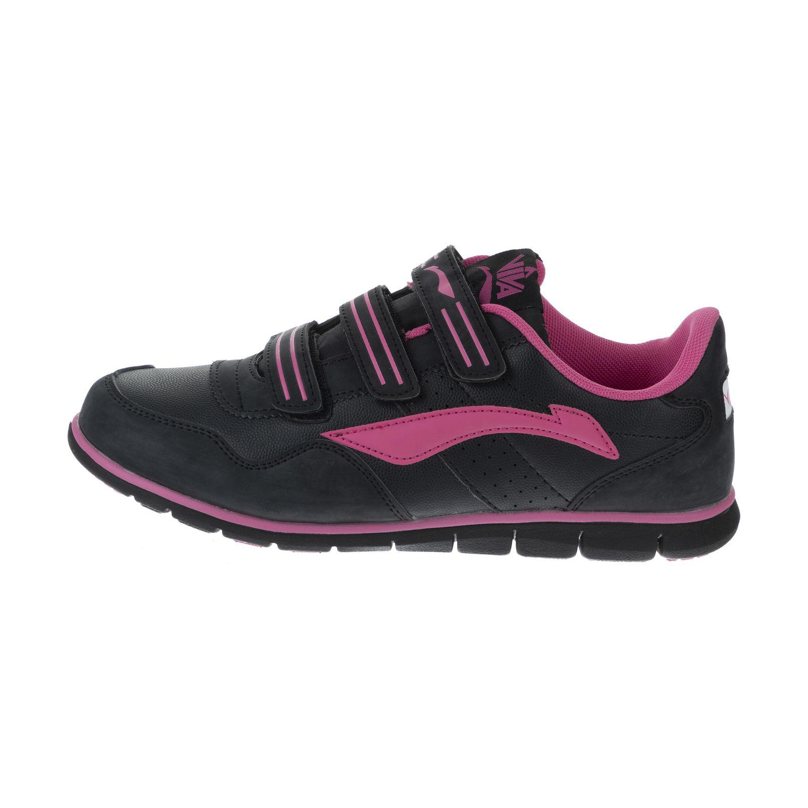 کفش مخصوص پیاده روی زنانه ویوا کد MS3658 -  - 2